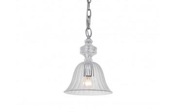 63001/S Подвесной светильник NEWPORT М0049577