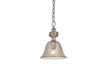 63001/S Подвесной светильник NEWPORT М0049578