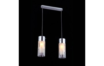10680/2P Подвесной светильник Natali Kovaltseva