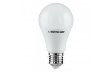 Лампа светодиодная Classic LED D 17W 4200K E27 Холодный свет