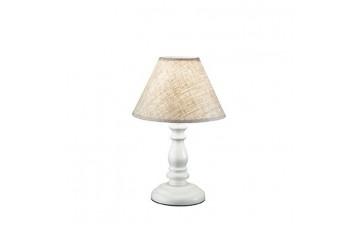 TL1 Small 003283 Настольный светильник Ideal Lux Provence