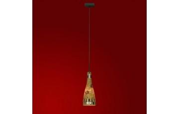 Подвесной светильник Lussole Ostuni LSQ-6516-01