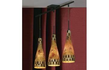 Подвесной светильник Lussole Ostuni LSQ-6516-03