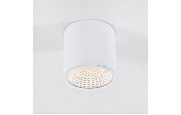 CL558070 Потолочный светодиодный светильник Citilux