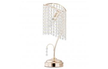 FR125-00-G Настольный светильник Freya Picolla