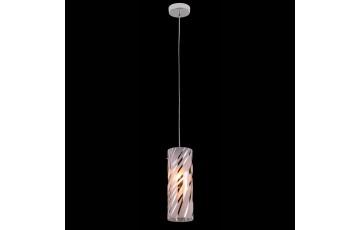 10681/1P Подвесной светильник Natali Kovaltseva CHROME