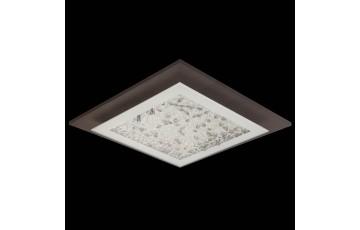 11367/3C Настенно-потолочный светильник Natali Kovaltseva ALPS WENGE