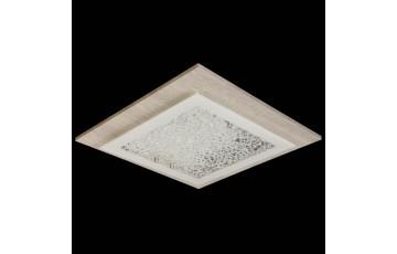 11367/3C Настенно-потолочный светильник Natali Kovaltseva ALPS WHITE OAK