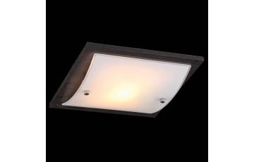 11380/1W Настенно-потолочный светильник Natali Kovaltseva ALPS WENGE