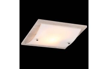 11380/1W Настенно-потолочный светильник Natali Kovaltseva ALPS WHITE OAK