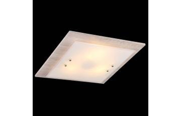 11380/3C Настенно-потолочный светильник Natali Kovaltseva ALPS WHITE OAK