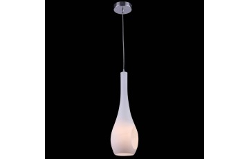 10786/1P Подвесной светильник Natali Kovaltseva CHROME