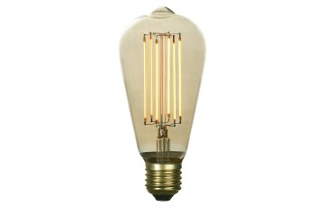 GF-E-754 Ретро лампа светодиодная Edisson LOFT