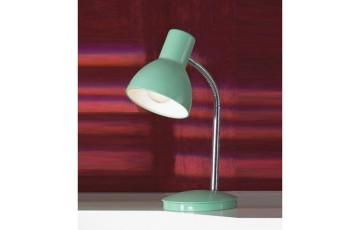 Настольная лампа Lussole Paris LST-4844-01