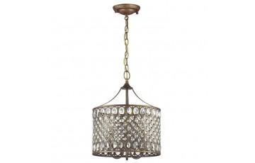 3293/3 Подвесной светильник Odeon Light IVARO