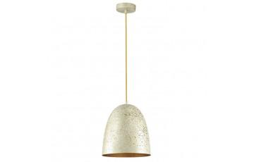 3300/1 Подвесной светильник Odeon Light VEKI
