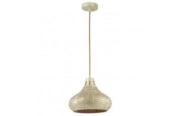 3301/1 Подвесной светильник Odeon Light VEKI
