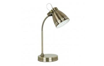 3336/1T Настольная лампа Odeon Light MESTRE