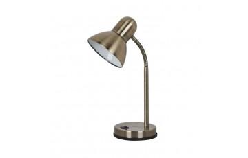 3359/1T Настольная лампа Odeon Light SALI