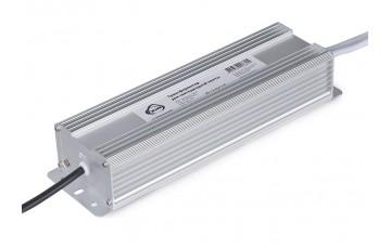 Блок питания для светодиодной ленты Elektrostandard 12V 100W IP67 8,34A 4690389008825