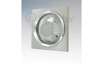 Встраиваемый светильник Lightstar Pento 213125