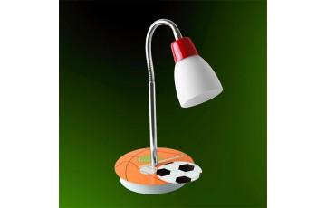 50205/1T Лампа настольная Colosseo Calcio