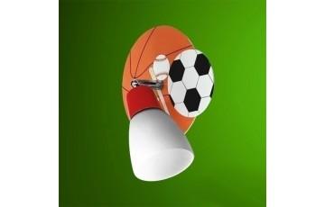 50205/1W Спот Colosseo Calcio