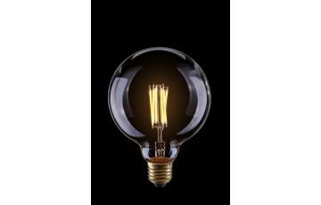 7012 Светильник настенный Kink Light Бамбук