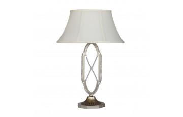1921-1T Настольный светильник Favourite Marquise