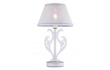 1940-1T Настольный светильник Favourite Luminous