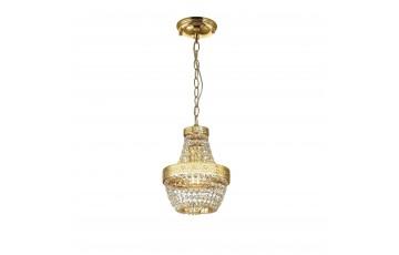 1914-1P Подвесной светильник Favourite Premio