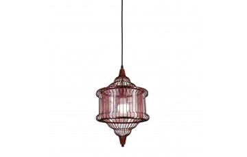 1882-1P Подвесной светильник Favourite Zauber