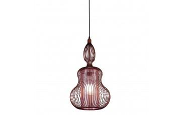 1883-1P Подвесной светильник Favourite Zauber