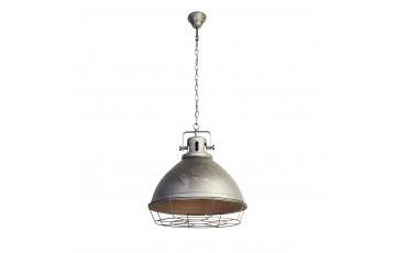 1894-1P Подвесной светильник Favourite Lichtwerfer