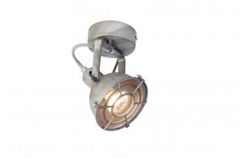 1894-1W Спот Favourite Lichtwerfer