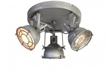 1894-3C Спот Favourite Lichtwerfer