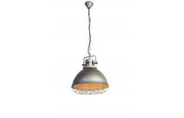 1895-1P Подвесной светильник Favourite Lichtwerfer