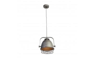1896-1P Подвесной светильник Favourite Lichtwerfer