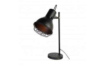 1897-1T Настольный светильник Favourite Manufactory