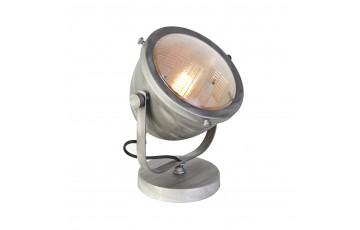 1900-1T Настольный светильник поворотный Favourite Emitter