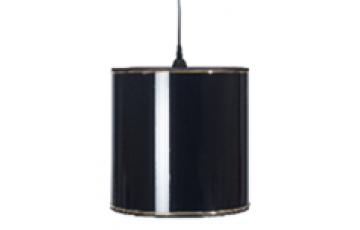 Goldy S1 12 02/G Подвесной светильник АртПром