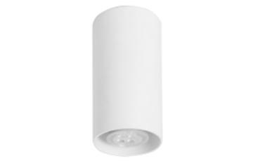 Tubo8 P2 10 Накладной точечный светильник АртПром