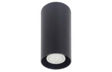 Tubo8 P2 12 Накладной точечный светильник АртПром