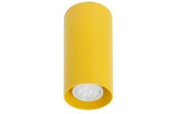 Tubo8 P2 16 Накладной точечный светильник АртПром