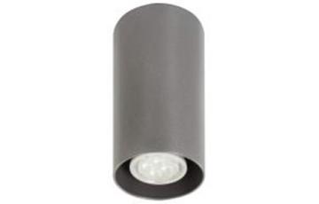 Tubo8 P2 11 Накладной точечный светильник АртПром