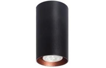 Tubo8 P2 12C Накладной точечный светильник АртПром