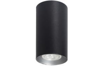 Tubo8 P2 12А Накладной точечный светильник АртПром