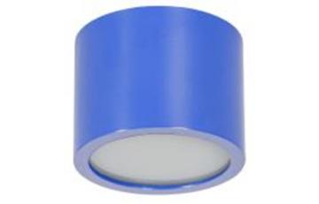 Tubo IP P2 19 Накладной влагозащищенный точечный светильник Артпром