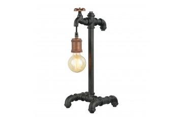 1581-1T Настольный светильник Favourite Faucet