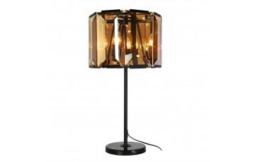 1891-4T Настольный светильник Favourite Prismen